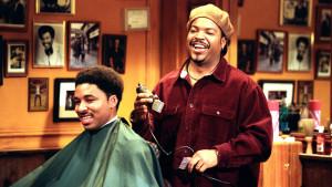 Barbershop_a_l