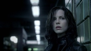 Download-Underworld-Movie-1080p