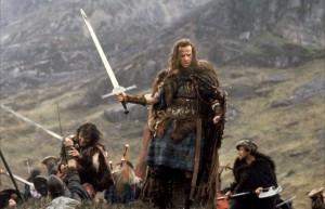 highlander-1986-01-g