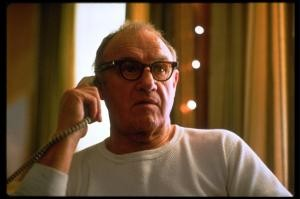 still-of-gene-hackman-in-enemy-of-the-state-(1998)_convert_20151225125054