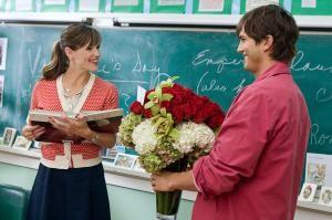 Valentines-Day-Movie-stills-valentines-day-2010-9358656-2560-1706_convert_20160209133330
