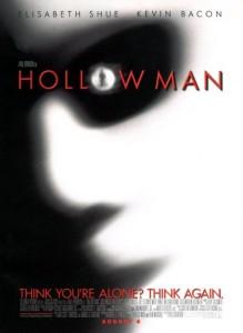 Hollow_Man_1_convert_20151128135539