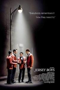 Jersey-Boys-Poster_convert_20160122104200