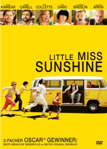 Little-Miss-Sunshine-1