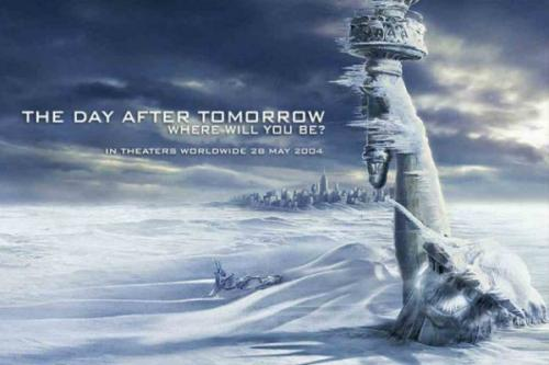 The-Day-after-tomorrow1_convert_20160119104303