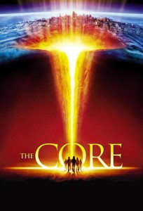 The+Core+poster_convert_20151213133002
