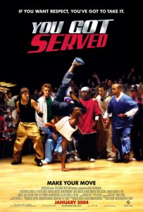 You-Got-Served-movie-poster_convert_20160205110524