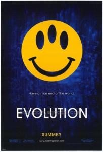 bc614-movie_evolution_convert_20160213133843