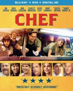 chef_blu_ray_cover_84_convert_20151206124522