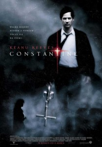constantine0503_convert_20151201122457