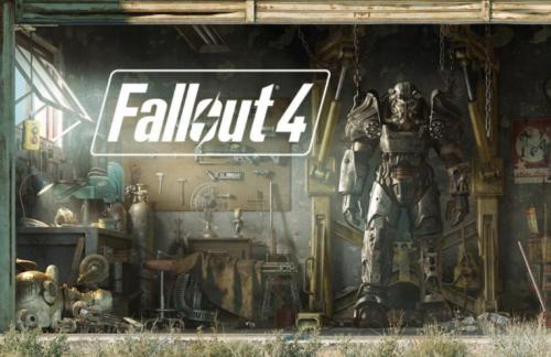 fallout-4_convert_20151209102756