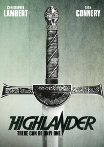 highlander-poster-02-1986_convert_20151126111510