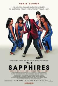 watch-the-sapphires-movie-online