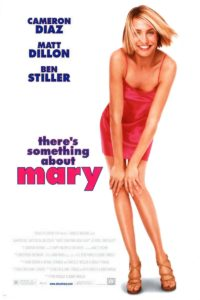Theres-Something-About-Mary-movie-poster