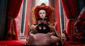 Red-Queen-from-Alice-in-Wonderland