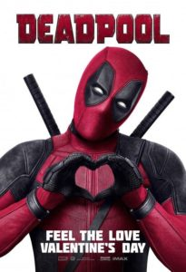 deadpool-movie-poster-valentines