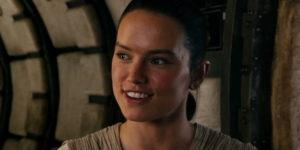 star-wars-episode-vii-the-force-awakens-industry-trust-uk-trailer