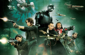 star-wars-rogue-one-story-guide