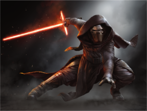 star-wars-the-force-awakens-new-promotional-posters__episode_7_kylo_ren