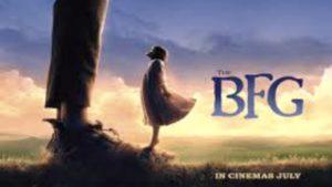 The-BFG-poster-e1460064765351