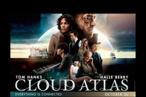 cloud_atlas_poster