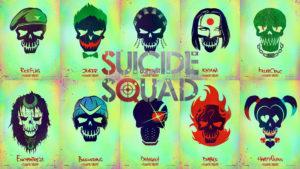 suicide-squad-movie-wallpaper-hd