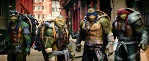 teenage-mutant-ninja-turtles-out-of-the-shadows-turtles