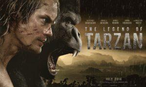 the-legend-of-tarzan-2016-cover
