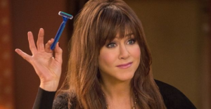 Jennifer-Aniston-in-Horrible-Bosses-2_jpg