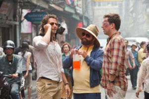 hangover-2-photo-cooper-galifianakis-helms