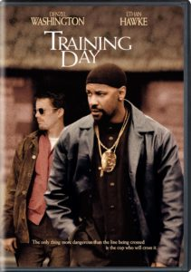 training-day-dvd-cover-18